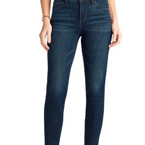 Sam Edelman The Kitten Jeans skinny 29x24